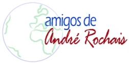 Amigos de André Rochais